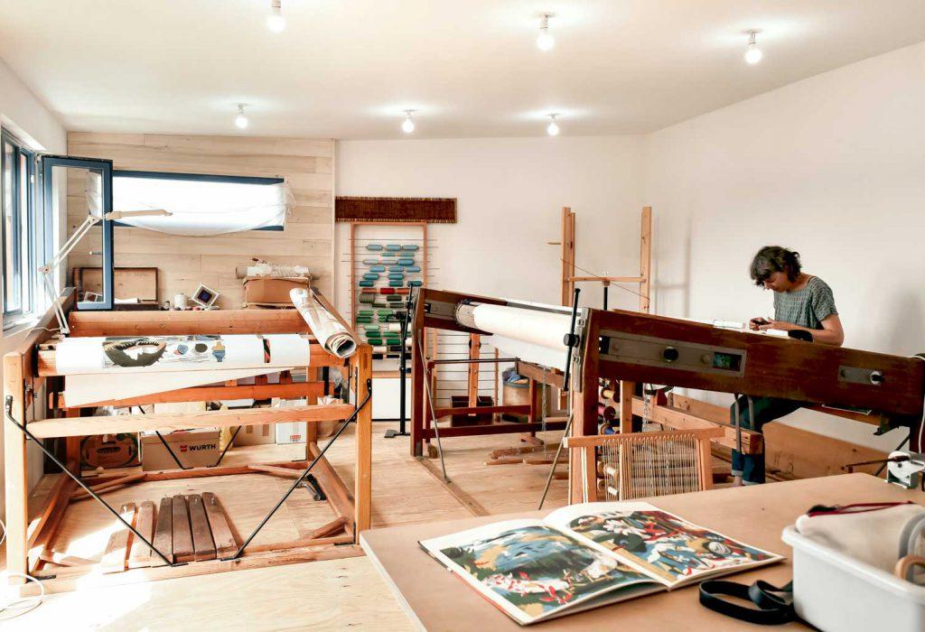 cc-brindelaine-atelier-3[1]